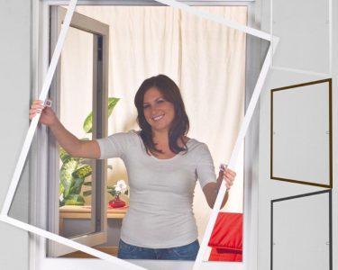 Fliegennetz Fenster Fenster Fliegennetz Fenster Insektenschutz Alu Rahmen Fliegengitter Bausatz Aluplast Bodentiefe Jalousien Roro Sonnenschutz Insektenschutzgitter Insektenschutzrollo