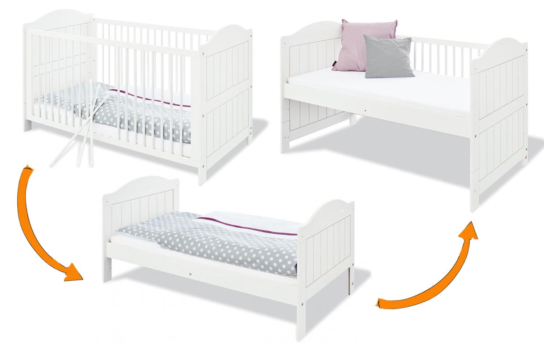 Full Size of Tipps Fr Den Bettenkauf Das Richtige Kinderbett Finden 120 Bett Betten Ikea 160x200 Treca 140x200 Bette Starlet 200x220 Außergewöhnliche 80x200 90x200 Mit Bett Pinolino Bett