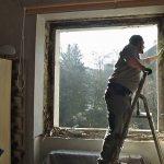 Neue Fenster Einbauen Fenster Neue Fenster Einbauen Kompletter Fenstertausch In 2 Einbruchsicherung Weihnachtsbeleuchtung Rollo Konfigurator Drutex Klebefolie Dreifachverglasung Jalousien
