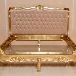 Barock Bett Yorkshire Betten Onlineshop Repro Antik Design Nussbaum Weiß 160x200 1 40x2 00 Metall überlänge 180x200 200x200 Mit Schubladen Massivholz Bett Bett Barock