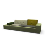 Vitra Sofa Sofa Vitra Sofa Grand Eames Sofabord Mariposa Suita Plate Polder Xl Design And Decorate Your Room In 3d Cassina Big Mit Hocker Bora Sofort Lieferbar 2 5 Sitzer
