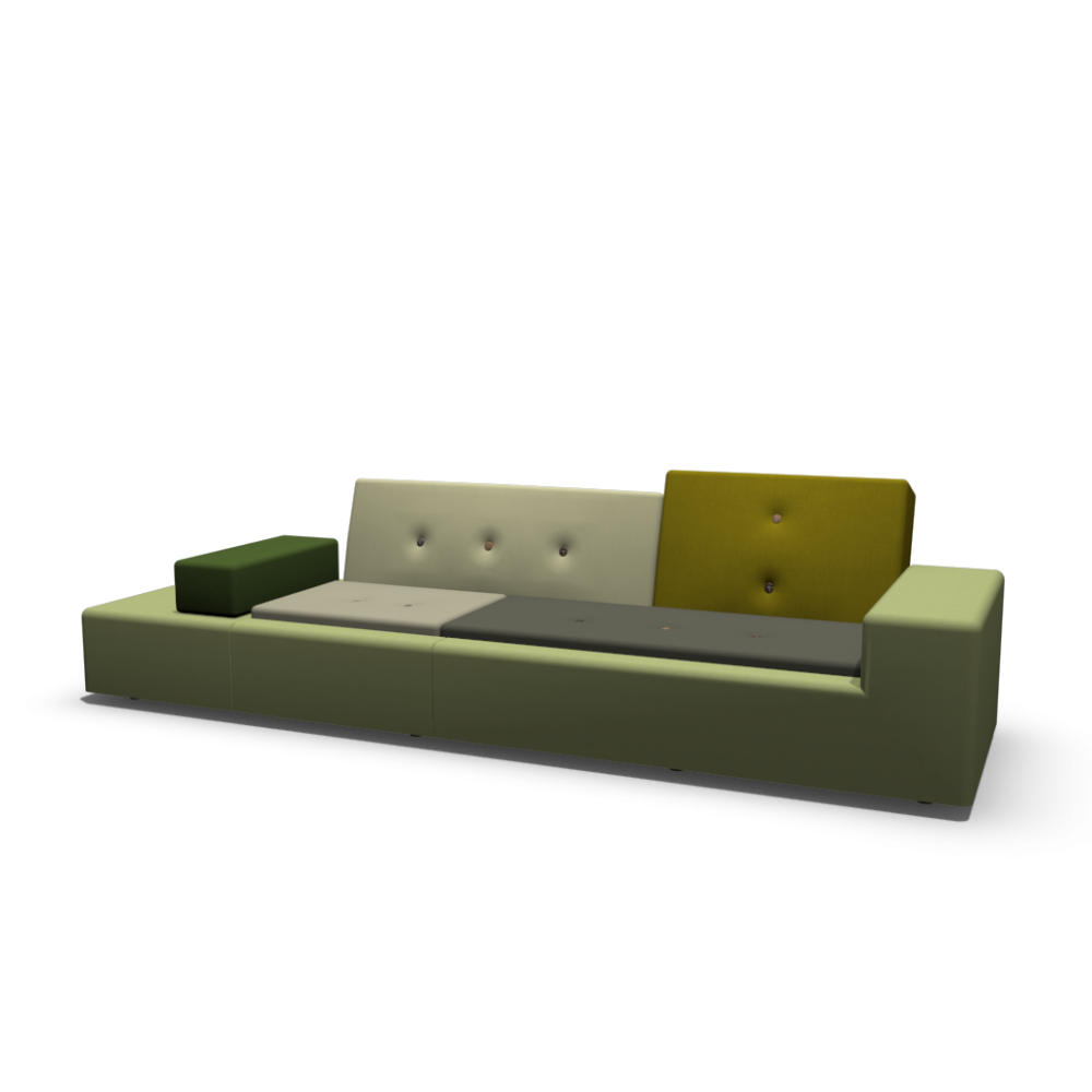 Full Size of Vitra Sofa Grand Eames Sofabord Mariposa Suita Plate Polder Xl Design And Decorate Your Room In 3d Cassina Big Mit Hocker Bora Sofort Lieferbar 2 5 Sitzer Sofa Vitra Sofa