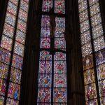 Fenster Köln Fenster Velux Fenster Rollos Ohne Bohren Marken Innen Einbruchsicher Bremen Gardinen Absturzsicherung Verdunkeln Dreh Kipp Günstig Kaufen Einbruchsicherung
