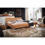 Wildeiche Bett Trendstore Gerold Luxus Chesterfield Cars 140 160x200 Günstige Betten 140x200 180x200 Schwarz Konfigurieren Ebay Sofa Mit Bettkasten Podest Bett Wildeiche Bett
