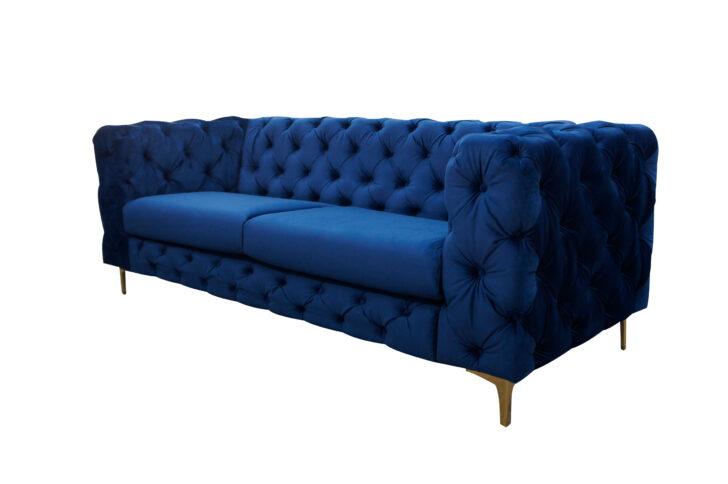 Medium Size of Sofa Barock Gebraucht Schwarz Gold Blau Barockstil Lc Home 3er Dreisitzer Couch Kingdom Chesterfield Samt Erpo Abnehmbarer Bezug Microfaser Polyrattan Rattan Sofa Sofa Barock