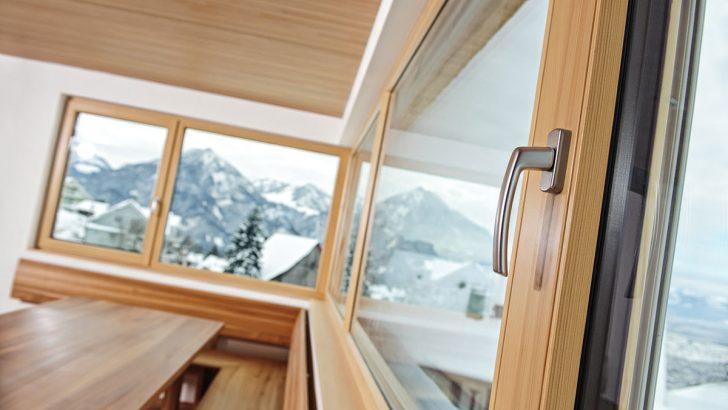 Medium Size of Fenster Holz Aluminium Alu Preise Kunststofffenster Online Vergleich Kunststoff Preisvergleich Pro M2 Kaufen Holz Aluminium Josko Preisunterschied Velux Fenster Fenster Holz Alu