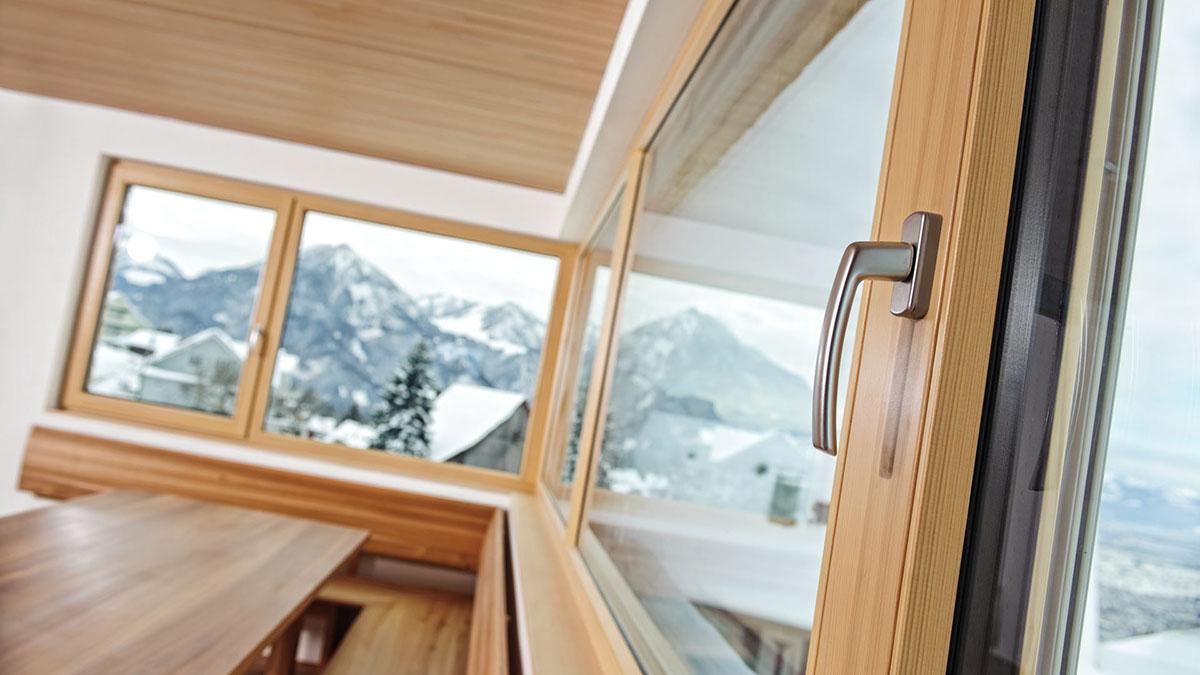 Full Size of Fenster Holz Aluminium Alu Preise Kunststofffenster Online Vergleich Kunststoff Preisvergleich Pro M2 Kaufen Holz Aluminium Josko Preisunterschied Velux Fenster Fenster Holz Alu
