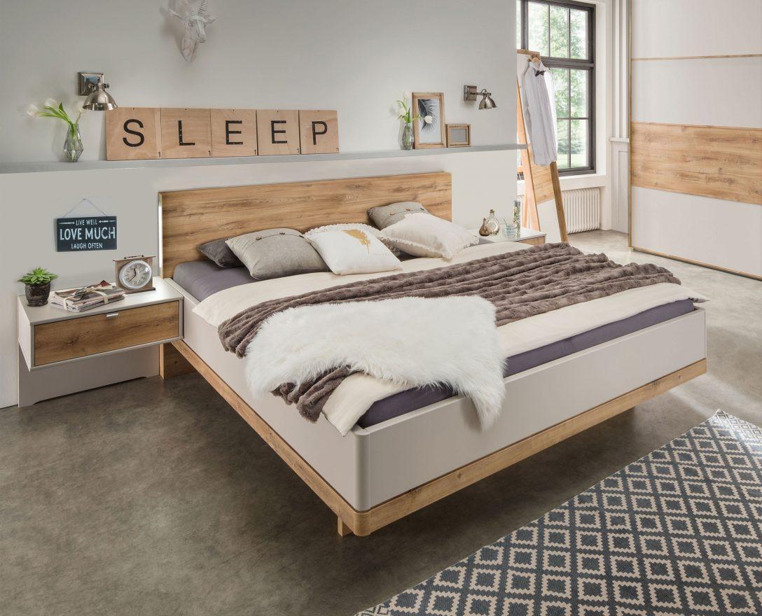 Large Size of Bett 220 X 200 Wiemann Catania Einzelbett 90 Cm Mbel Letz Ihr Online Shop Hülsta Betten überlänge Schlafsofa Liegefläche 160x200 140x200 Poco Weiße Bett Bett 220 X 200