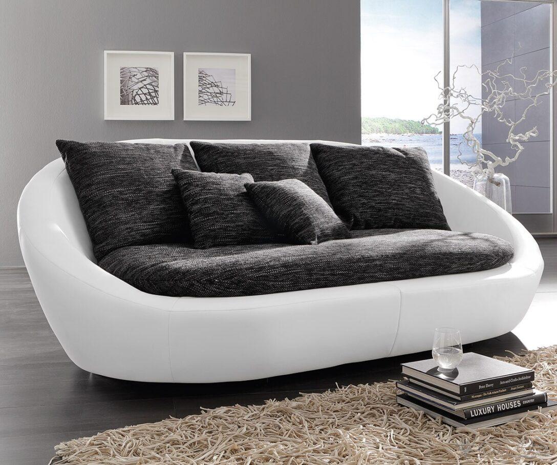 Large Size of Sofa Rund Klein Runde Form Arundel Bed Rundecke Oval Leder Couch Chesterfield Design Grau Graues 2 Sitzer Mit Led Antikes Indomo L Altes Rundes Ausziehbar Sofa Sofa Rund