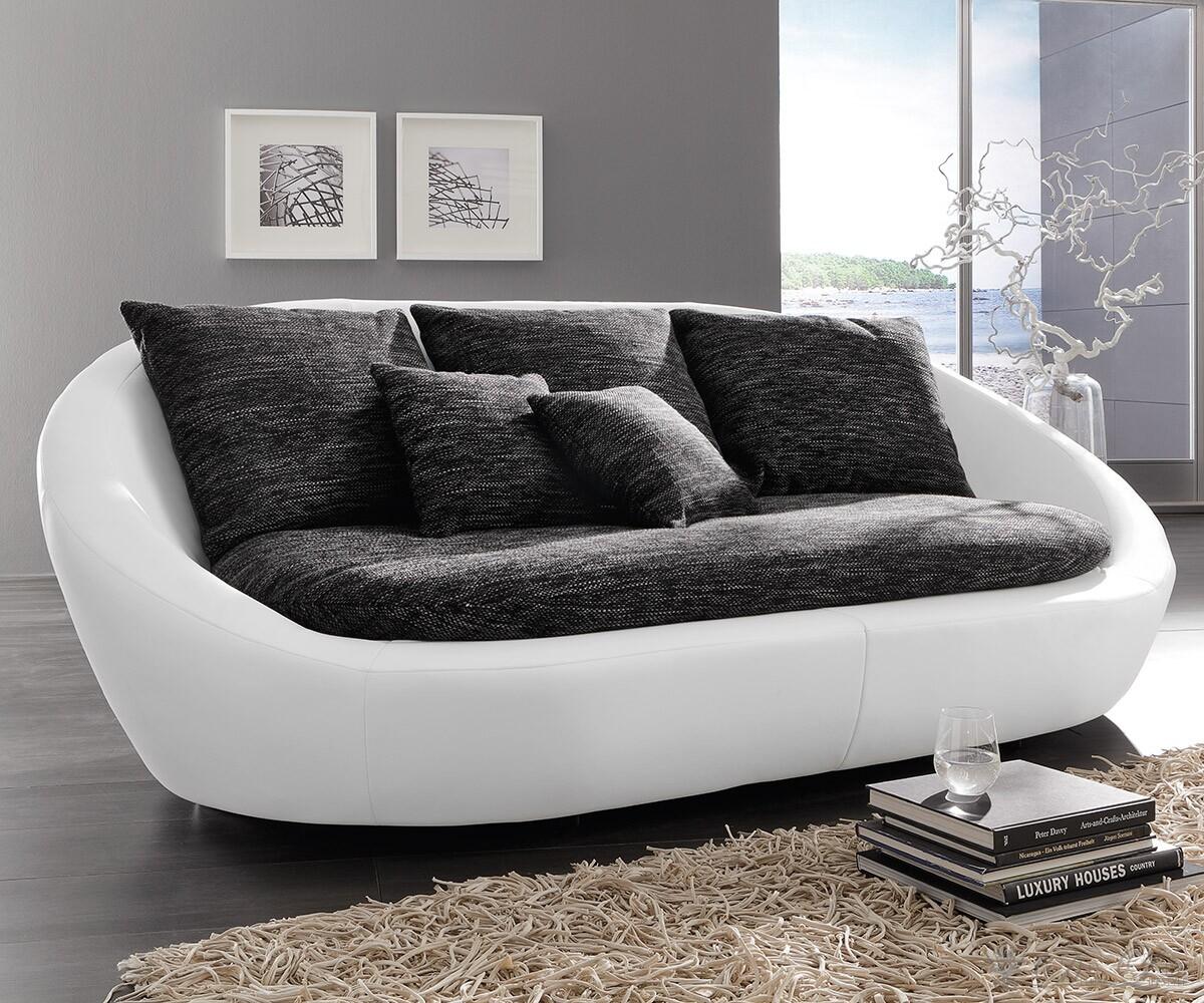 Full Size of Sofa Rund Klein Runde Form Arundel Bed Rundecke Oval Leder Couch Chesterfield Design Grau Graues 2 Sitzer Mit Led Antikes Indomo L Altes Rundes Ausziehbar Sofa Sofa Rund