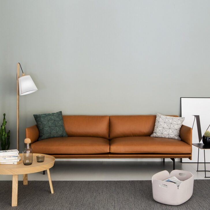 Medium Size of Muuto Sofa Sofabord Cecilie Manz Outline Review Furniture Uk Oslo 2 Seater Sale Rest Connect Xl Dimensions Airy Large Tilbud Marken Englisches Ecksofa Garten Sofa Muuto Sofa