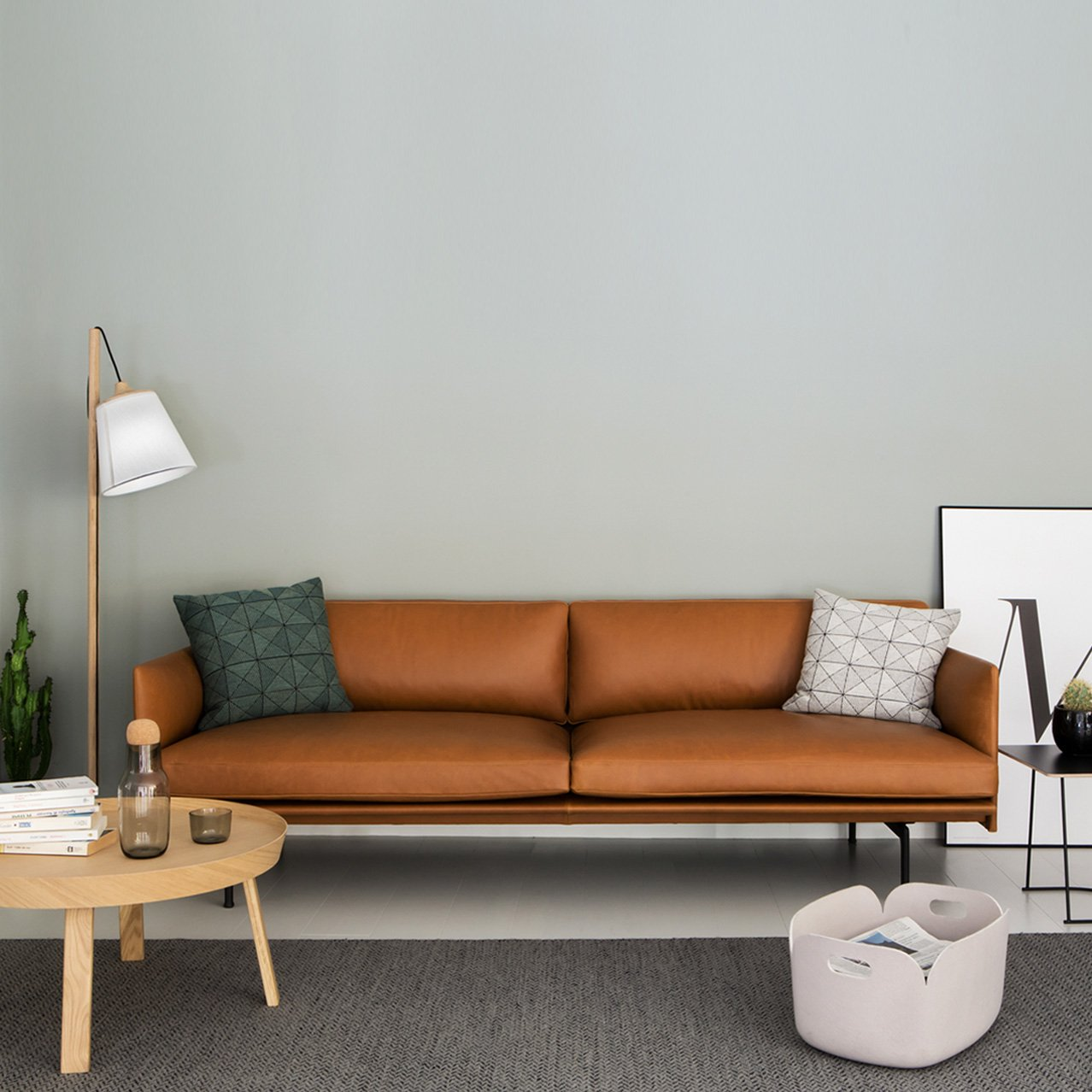 Full Size of Muuto Sofa Sofabord Cecilie Manz Outline Review Furniture Uk Oslo 2 Seater Sale Rest Connect Xl Dimensions Airy Large Tilbud Marken Englisches Ecksofa Garten Sofa Muuto Sofa