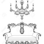 Barock Sofa Sofa Barock Sofa Exquisite Fabulous Imperial Und Kronleuchter Graviert Bullfrog Konfigurator Machalke Günstig Kaufen Xora Bunt 3er Grau Leinen Mit Abnehmbaren