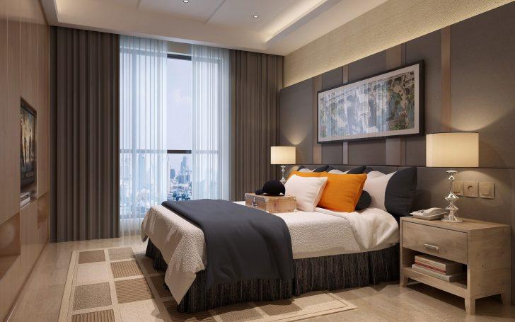 Medium Size of Großes Bett Herunterladen Hintergrundbild Moderne Schlafzimmer Design Skandinavisch Mädchen Betten Nussbaum Weiss Günstig Massivholz Kaufen überlänge 120 Bett Großes Bett