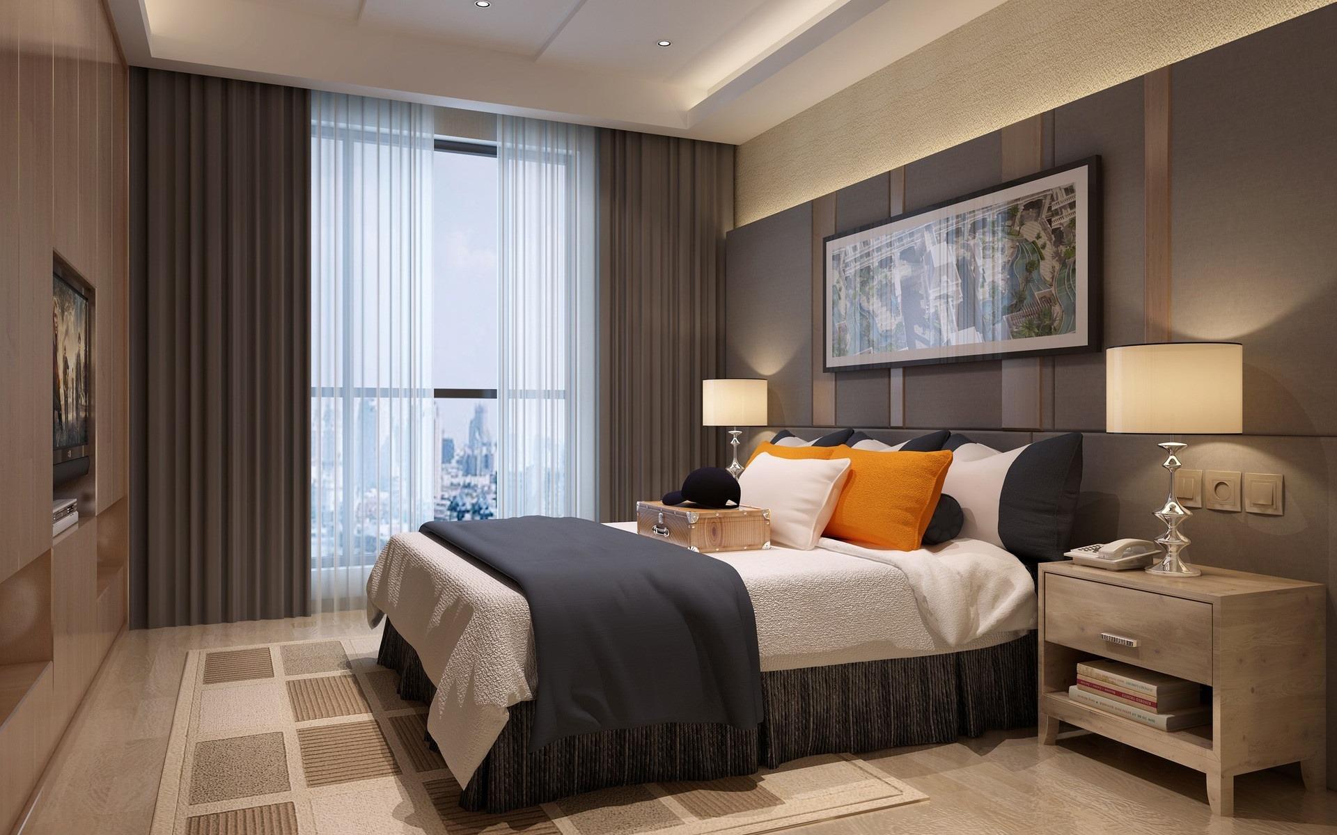 Full Size of Großes Bett Herunterladen Hintergrundbild Moderne Schlafzimmer Design Skandinavisch Mädchen Betten Nussbaum Weiss Günstig Massivholz Kaufen überlänge 120 Bett Großes Bett