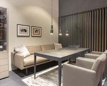 Esstisch Sofa Sofa Sensa Esstisch Sofa Coco Eu Tisch Modern Mit Sofabank Loft Gebraucht Ikea Sofatisch Esstischsofa Preis Grau Esstischsofas Entdecken Sie Vielfalt Unserer