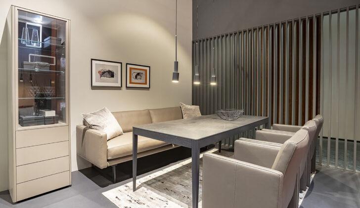 Sensa Esstisch Sofa Coco Eu Tisch Modern Mit Sofabank Loft Gebraucht Ikea Sofatisch Esstischsofa Preis Grau Esstischsofas Entdecken Sie Vielfalt Unserer Sofa Esstisch Sofa