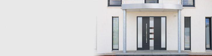 Medium Size of Weru Fenster Insektenschutz Sonnenschutzfolie Innen Braun Bodentief Günstig Kaufen Sichtschutz Für Marken Stores Auf Maß Rollos Ohne Bohren 3 Fach Fenster Weru Fenster