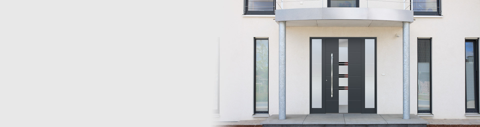 Full Size of Weru Fenster Insektenschutz Sonnenschutzfolie Innen Braun Bodentief Günstig Kaufen Sichtschutz Für Marken Stores Auf Maß Rollos Ohne Bohren 3 Fach Fenster Weru Fenster