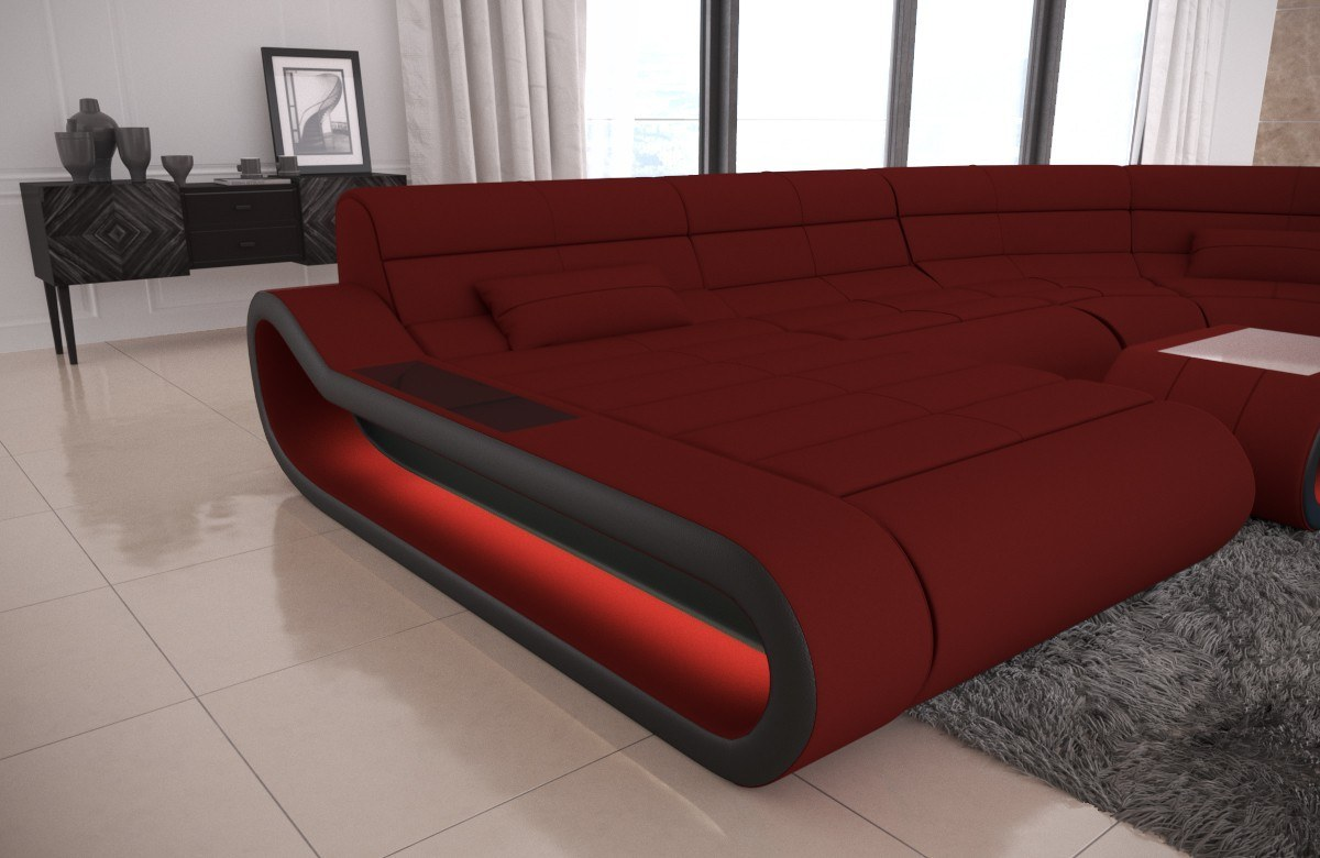 Full Size of Big Sofa Leder Couch Concept Als Polster Bigsofa Xxl Mit Led Beleuchtung Weiß Grau 2 5 Sitzer Schlafsofa Liegefläche 160x200 3 Walter Knoll Abnehmbarer Bezug Sofa Big Sofa Leder