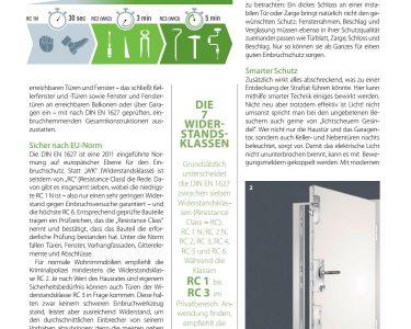 Rc 2 Fenster Fenster Rc 2 Fenster Anforderungen Ausstattung Beschlag Definition Montage Rc2 Test Fenstergriff Preis Fenstergitter Kosten Hausbau 1 2019 By Fachschriften Verlag