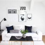 Weißes Sofa Sofa Kleine Preview Auf Neu Gestaltetes Wohnzimmer Oh A Room Big Sofa Sam Kissen Indomo Jugendzimmer Halbrund Günstig Kaufen Mit Abnehmbaren Bezug Kinderzimmer
