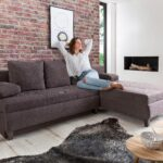 Home Affaire Sofa Sofa Home Affaire Sofa Colombo Rice Erfahrung Marseille Grau Test Ecksofa Bewertung Probesitzen Erfahrungen Otto Big Aila Mit Bettfunktion Und Bettkasten Bora