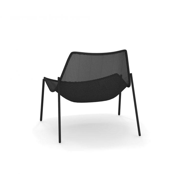 Medium Size of Lounge Sessel Garten Loungesessel Fr Den Auenbereich Aus Stahl Kollektion Round Feuerschale Schaukel Für Gewächshaus Schlafzimmer Set Möbel Gaskamin Garten Lounge Sessel Garten