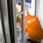 Fenster Austauschen Fenster Fenster Austauschen Ersetzen Sanieren Neue Herne Fliegennetz Trier Rollos Für Polen Kaufen In Sicherheitsbeschläge Nachrüsten Dänische Ohne Bohren