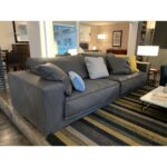 Baxter Sofa Chester Moon Cena Furniture Harvey Norman Casablanca Viktor Criteria Collection Sale Budapest Tactile Couch Ez Living Made In Italy Paola Navone Sofa Baxter Sofa