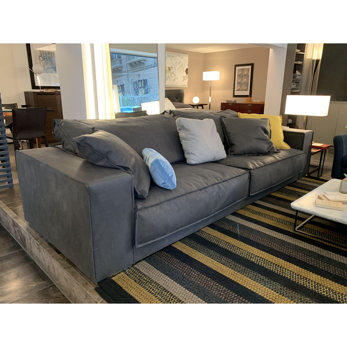 Full Size of Baxter Sofa Chester Moon Cena Furniture Harvey Norman Casablanca Viktor Criteria Collection Sale Budapest Tactile Couch Ez Living Made In Italy Paola Navone Sofa Baxter Sofa