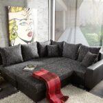 Delife Sofa Couch Clovis Bewertung Xl Silas Big Sofa Violetta 310x135 Braun Antik Optik Hocker Lavello Schwarz 210x210 Ottomane Links Mit Ecksofa By Sofa Delife Sofa