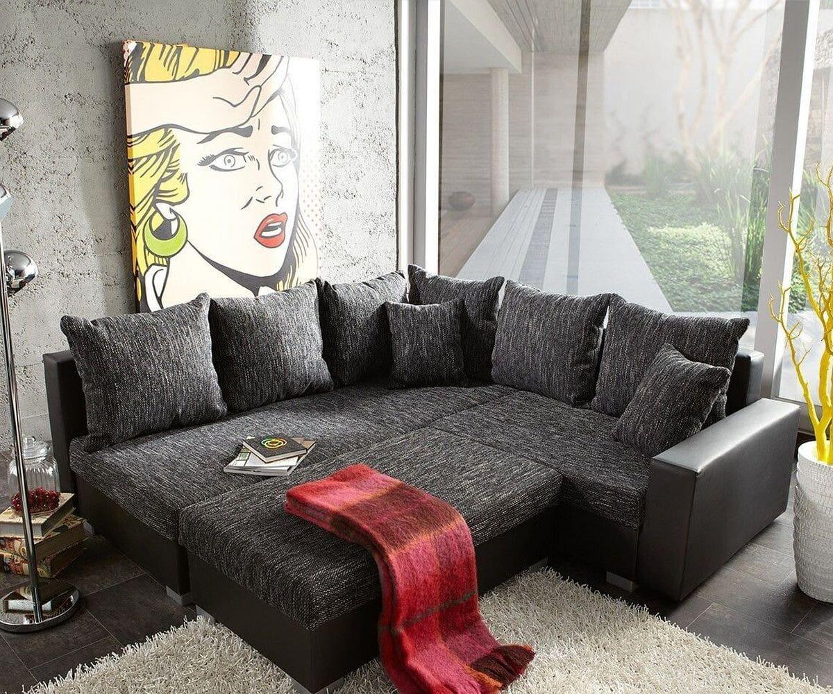Full Size of Delife Sofa Couch Clovis Bewertung Xl Silas Big Sofa Violetta 310x135 Braun Antik Optik Hocker Lavello Schwarz 210x210 Ottomane Links Mit Ecksofa By Sofa Delife Sofa