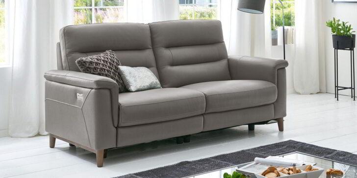 Medium Size of Ikea Sofa Elektrisch Aufgeladen Couch Was Tun Leder Elektrische Sitztiefenverstellung Elektrischer Sitzvorzug Geladen Wenn Ist Statisch Aufgeladen Was Sofa Sofa Elektrisch