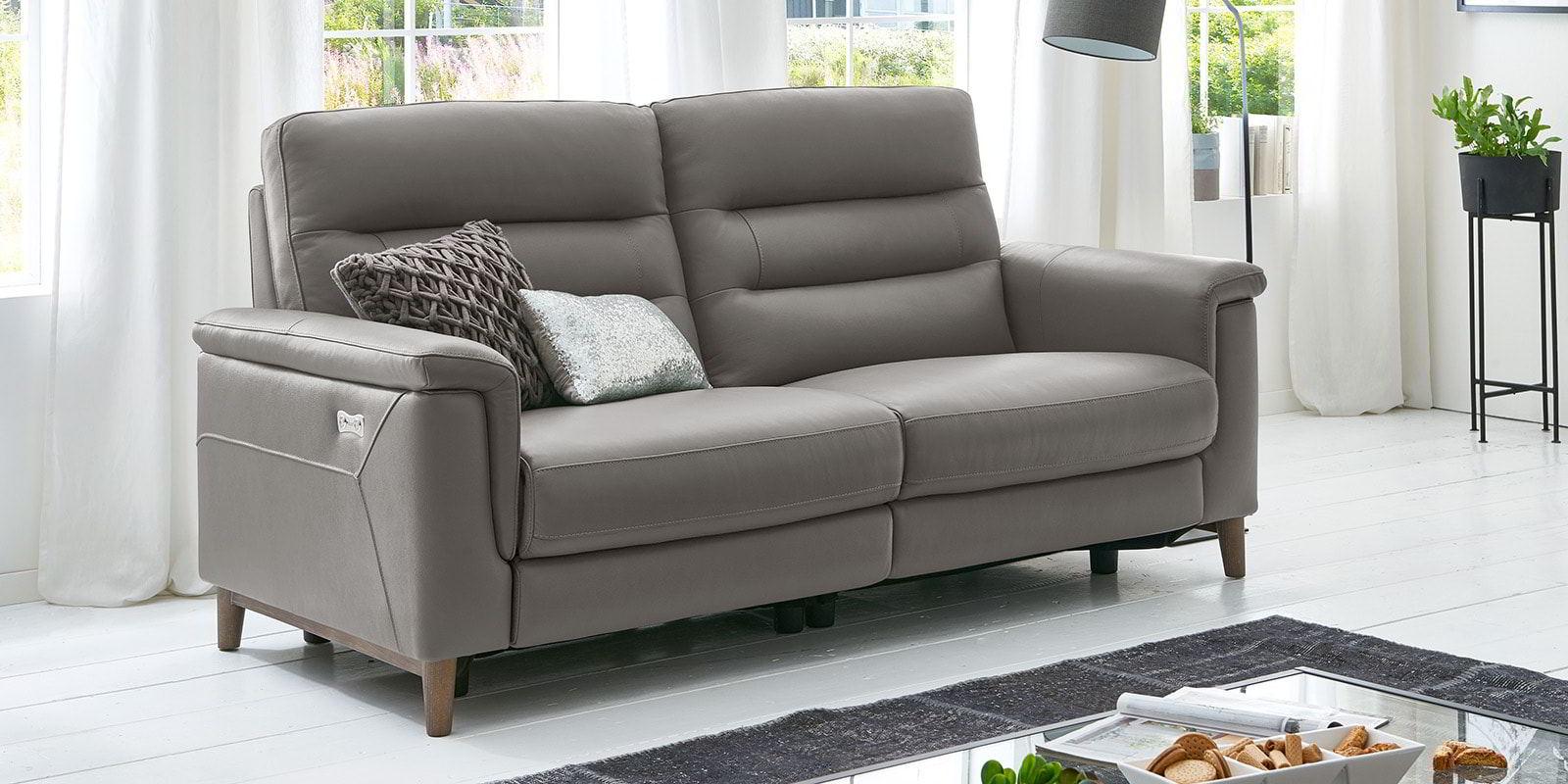Full Size of Ikea Sofa Elektrisch Aufgeladen Couch Was Tun Leder Elektrische Sitztiefenverstellung Elektrischer Sitzvorzug Geladen Wenn Ist Statisch Aufgeladen Was Sofa Sofa Elektrisch