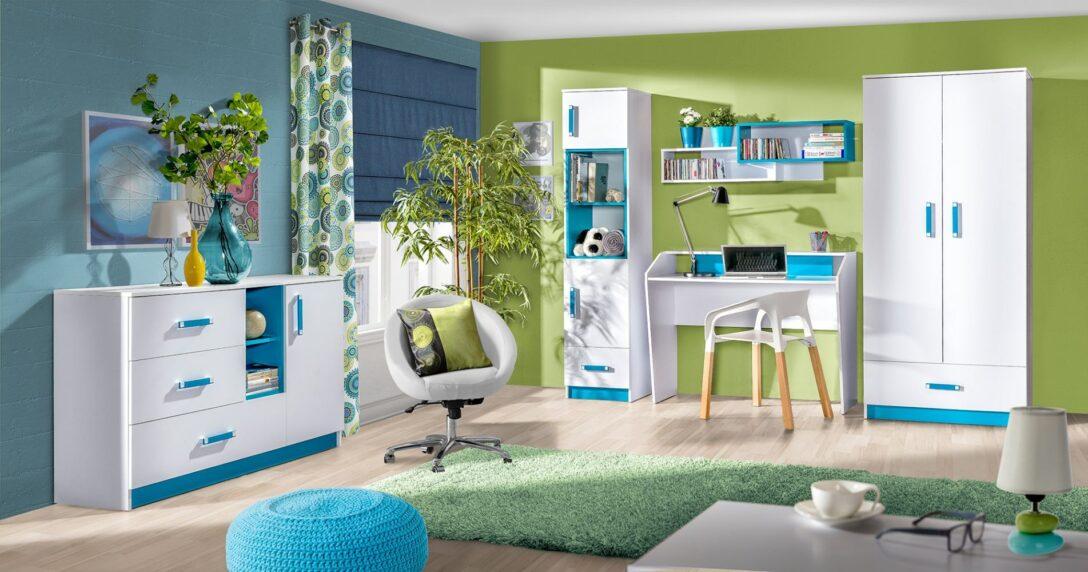 Large Size of Bilder Kinderzimmer Wohnzimmer Modern Sofa Regale Fürs Regal Glasbilder Bad Wandbilder Schlafzimmer Xxl Moderne Küche Weiß Kinderzimmer Bilder Kinderzimmer