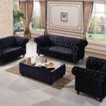 Türkische Sofa Sofa Amazonde Kensington Handgefertigtes Chesterfieldsofa 3 2 1 Big Sofa Grau L Mit Schlaffunktion Recamiere Sitzer Relaxfunktion Weiß Xxl Günstig Cognac