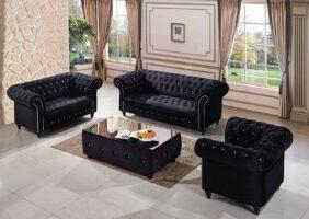 Türkische Sofa