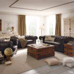 Couch Garnitur Ikea Leder Sofa Gebraucht 3 Teilig Echtleder Garnituren Hersteller 3 2 Rundecke Billiger Chesterfield Sofagarnitur Braun Massivum Modulares Sofa Sofa Garnitur