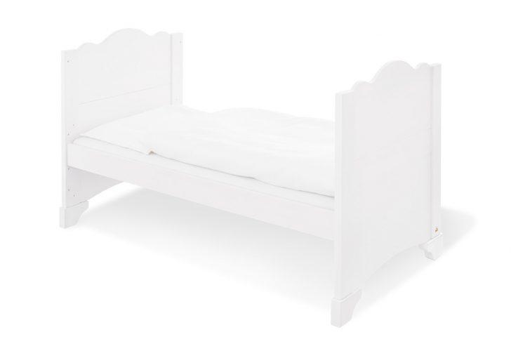Medium Size of Pinolino Bett Kinderbett Pino Kindertrume Weißes Mit Beleuchtung 200x200 Weiß Günstige Betten Aufbewahrung Bettwäsche Sprüche 190x90 90x200 Schlafzimmer Bett Pinolino Bett