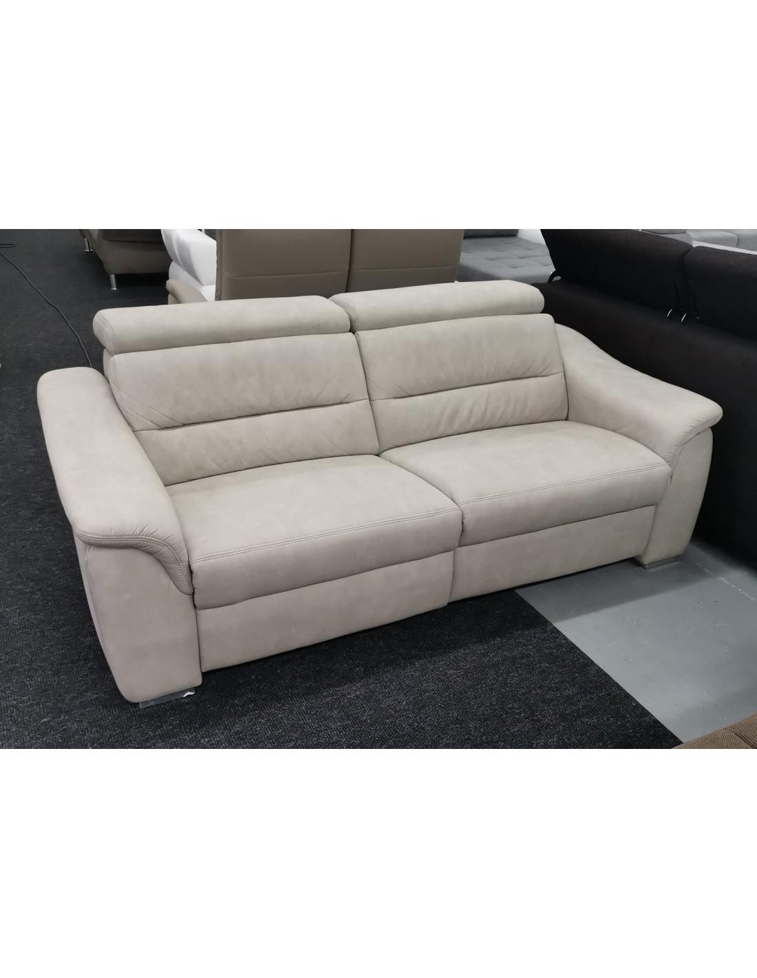 Full Size of Sofa Elektrische Relaxfunktion Couch Elektrisch Geladen Was Tun Mit Elektrischer Sitztiefenverstellung Durch Aufgeladen Ist Statisch Aufgeladen Was Ausfahrbar Sofa Sofa Elektrisch