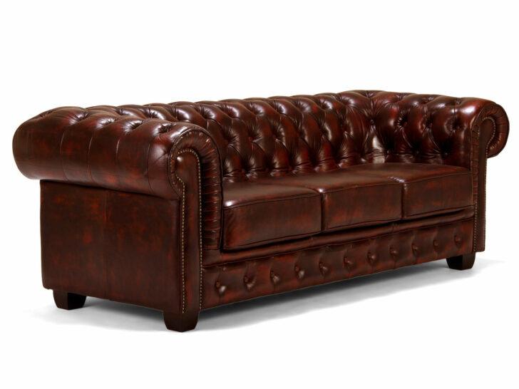 Medium Size of Home Affaire Big Sofa überzug Rund Polyrattan 3 Sitzer Grau Antikes Zweisitzer Stoff Lounge Garten Garnitur Landhaus Sofa Echtleder Sofa