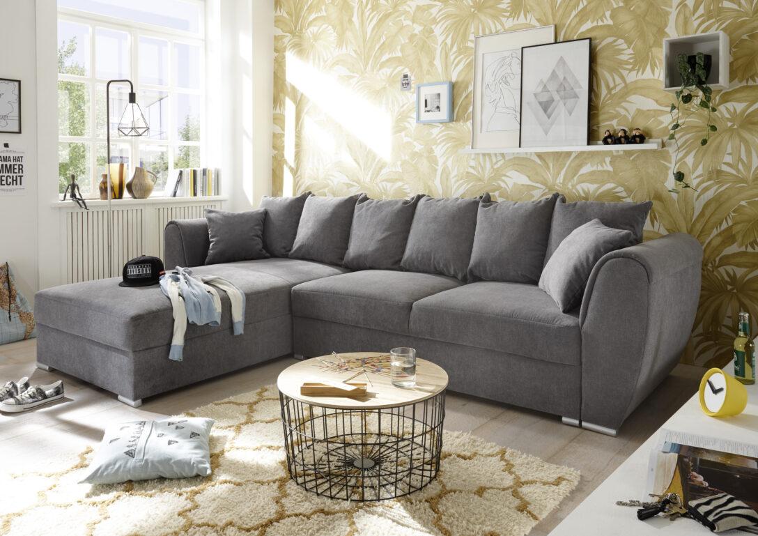 Large Size of Ecksofa Couch Mira Sofa Schlafsofa Schlafcouch Dunkel Grau L Form Dänisches Bettenlager Badezimmer Esstisch Holz Hotels In Bad Dürkheim Hotel Arolsen Sofa L Form Sofa