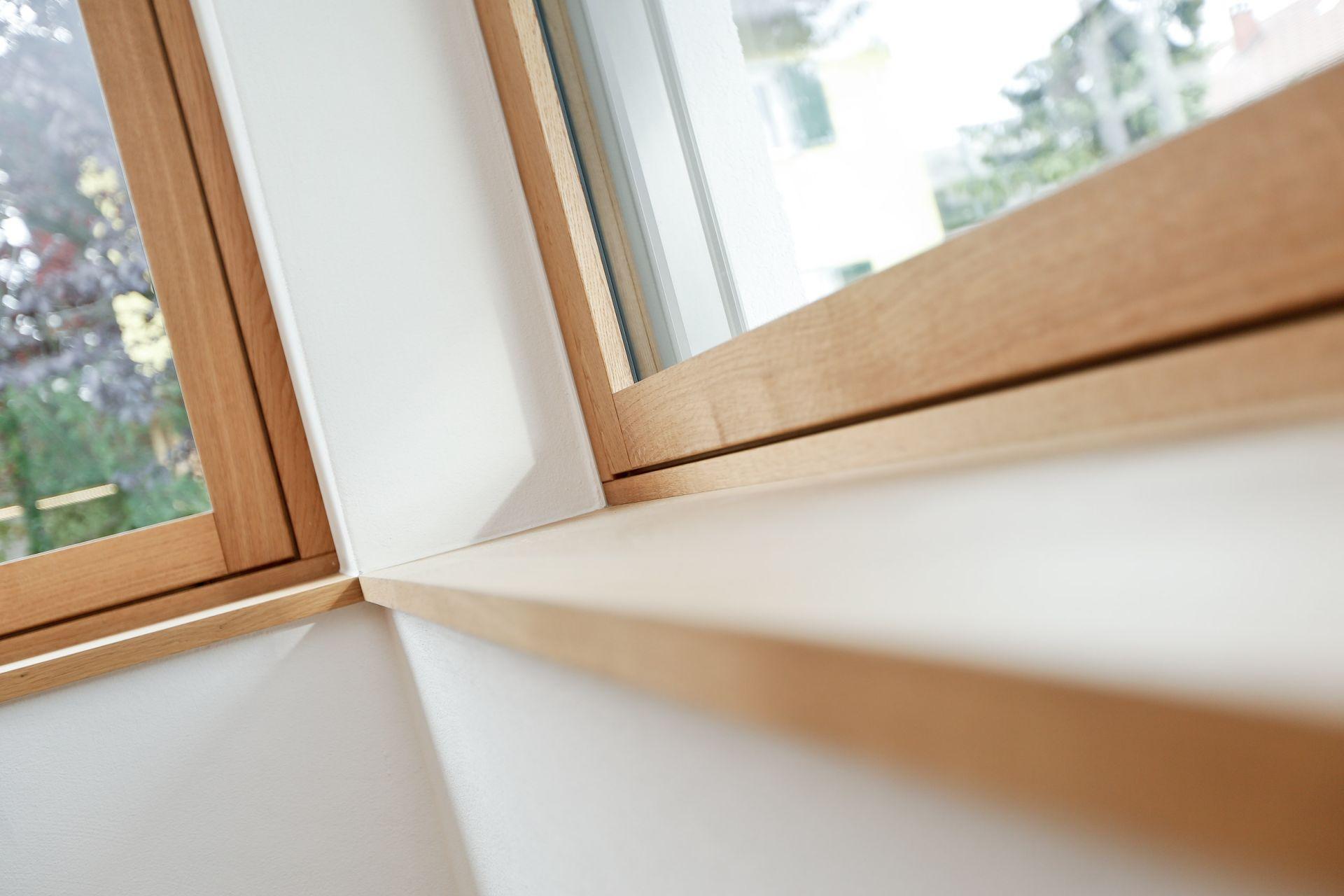 Full Size of Holz Alu Fenster Kunststoff Oder Plissee Sichtschutz Für Online Konfigurator Garten Loungemöbel Küche Weiß Günstig Kaufen Schüco Massivholz Esstisch Fenster Holz Alu Fenster