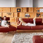 Koinor Sofa Sofa Koinor Sofa Uk Leder Weiss Gebraucht Kaufen Rot Francis Designersofas Polsterreiniger Rattan Garten Chesterfield Brühl Hersteller Hülsta Stilecht Kissen