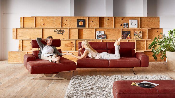 Medium Size of Koinor Sofa Uk Leder Weiss Gebraucht Kaufen Rot Francis Designersofas Polsterreiniger Rattan Garten Chesterfield Brühl Hersteller Hülsta Stilecht Kissen Sofa Koinor Sofa