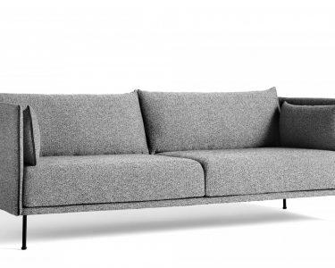 3 Sitzer Sofa Sofa 3 Sitzer Sofa Mit Schlaffunktion Leder Und Bettkasten Ikea Grau Nockeby Rot Bettfunktion Couch 2 Sessel Silhouette Mono Version Hay Einrichten Designde 1 Home