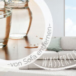 Polsterreiniger Sofa Sofa Polsterreiniger Sofa Wasserflecken Von Entfernen Microfaser Für Esszimmer Xora Mit Holzfüßen Home Affaire Big Chesterfield Gebraucht Mondo Relaxfunktion 3