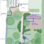 Garten Bewässerung Automatisch Lounge Möbel Relaxliege Bewässerungssysteme Test Truhenbank Spaten Spielhaus Loungemöbel Holz Wohnen Und Abo Relaxsessel Garten Garten Bewässerung Automatisch