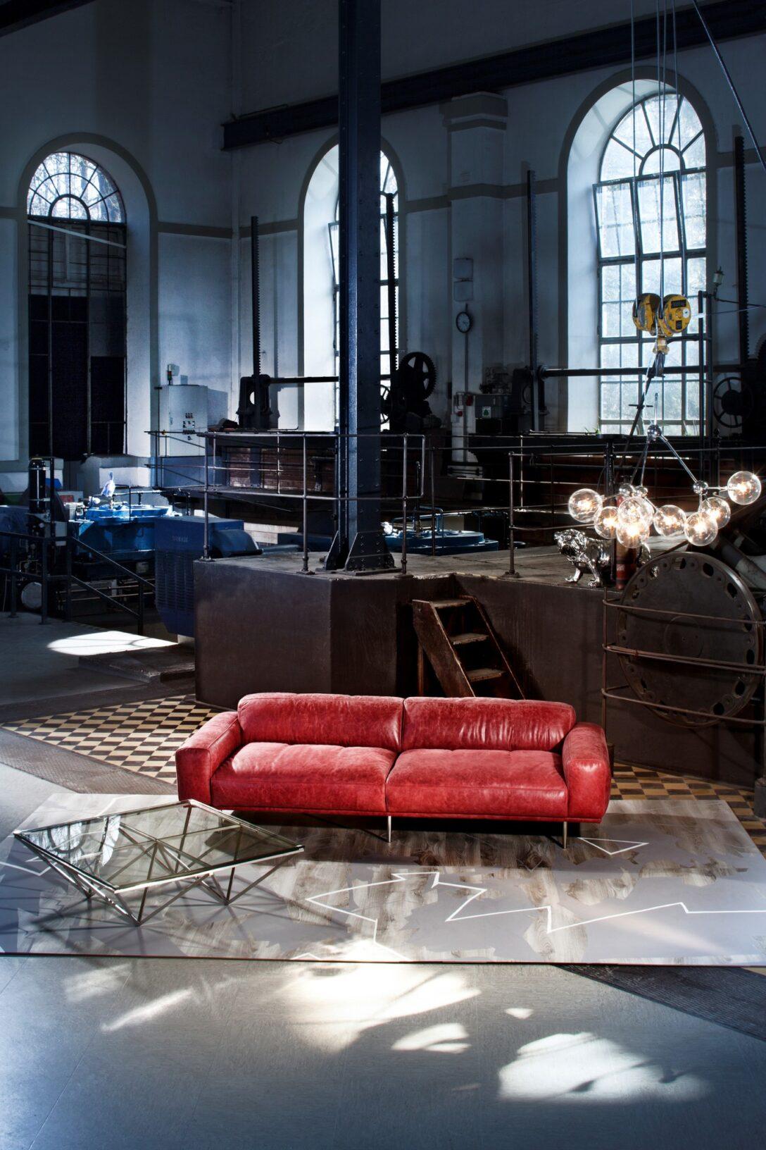 Large Size of Kare Sofa Couch Leder Samt Furniture Sales Bed Design Proud Infinity Gianni 1 Keyser Husse Mit Abnehmbaren Bezug Reinigen Patchwork Rund Weiches Abnehmbarer Sofa Kare Sofa